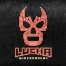 Lucha Underground Season 2, Episode 9