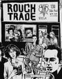 Rough Trade: 40th Anniversary Journal