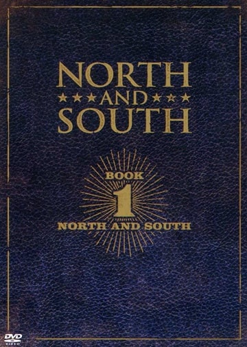 North and South Book I