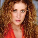 Caissie Levy