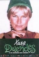 Xuxa and The Gnomes