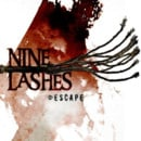 Escape - Nine Lashes
