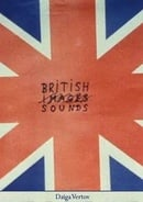 British Sounds