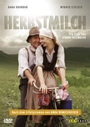 Herbstmilch