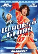 Blades of Glory (Widescreen Edition)