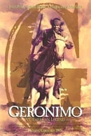 Geronimo, An American Legend