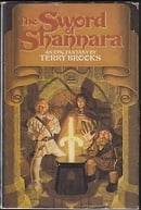 Shannara 1: Original Shannara Trilogy 1: The Sword of Shannara