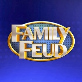 Family Feud                                  (1999- )