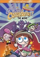 """The Fairly OddParents"" Abra Catastrophe!"