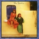 The Judds-The Greatest Hits