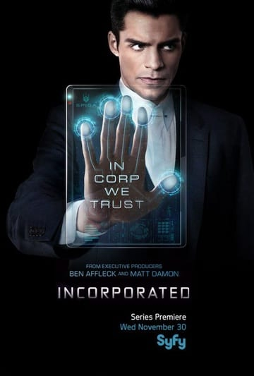 Incorporated                                  (2016-2017)
