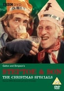 Steptoe & Son - The Christmas Specials