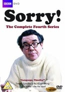 Sorry!: The Complete Fourth Series