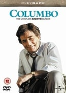 Columbo: The Complete Eighth Season