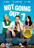 Not Going Out - Series 7