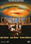 Countdown - The Sky