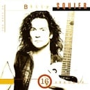16 Strokes: The Best of Billy Squier