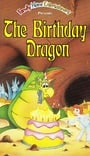 The Birthday Dragon