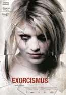 Exorcismus: The Exorcism of Emma Evans