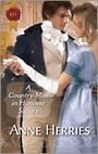 A Country Miss in Hanover Square (A Season In Town #1)