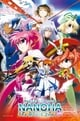Magical Girl Lyrical Nanoha the Movie 2nd A