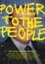 Tutti a Casa - Power to the people?