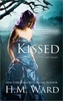 Demon Kissed (Demon Kissed, Book 1)