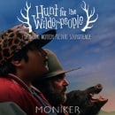 Hunt for the Wilderpeople (Original Motion Picture Soundtrack)