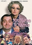 Mrs. Merton & Malcolm: The Complete Series