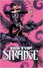 Doctor Strange Vol. 3: Blood in the Aether