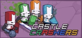 Castle Crashers® on Steam