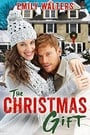 The Christmas Gift (Contemporary Romance)
