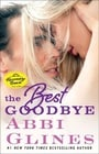 The Best Goodbye (Rosemary Beach #12)