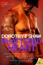 Shattered Heart (The Donnellys #3)