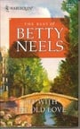 Off With The Old Love (The Best of Betty Neels)