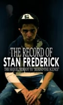 The Record of Stan Frederick