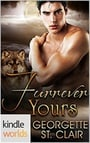 Furrever Yours (Grayslake: More Than Mated Universe)