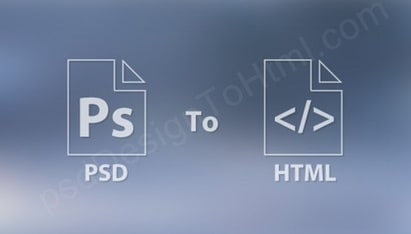 Psd to responsive wordpress theme from best html conversion company