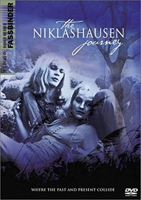 The Niklashausen Journey