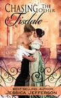 Chasing the Other Tisdale (Regency Blooms #3)