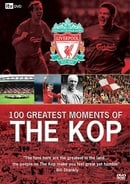 Liverpool FC - 100 Greatest Moments Of The Kop