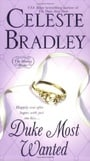 Duke Most Wanted (Heiress Brides #3)