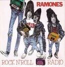 Do You Remember Rock and Roll Radio?