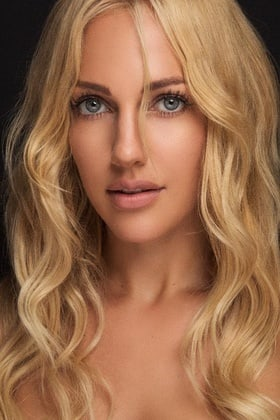 Meryem Uzerli Nude Photos 73