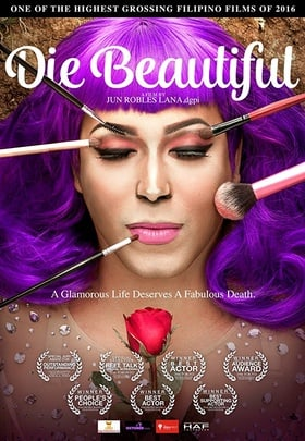 Die Beautiful