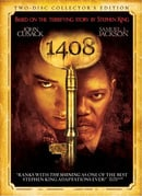 1408 (Two-Disc Collector
