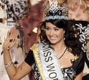 Miss World 2005