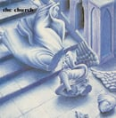 The Church [Vinyl - 1981]