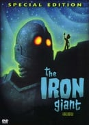 Iron Giant   [Region 1] [US Import] [NTSC]
