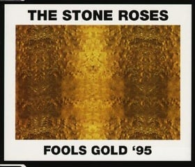 Fool's Gold '95